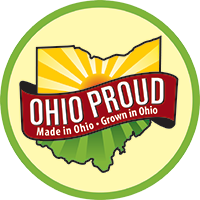 Image result for ohio proud