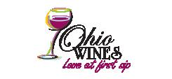 Taste Ohio Wines