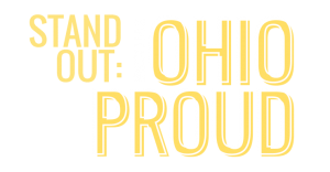 Become Ohio Proud