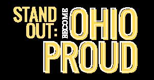 Become Ohio Proud
