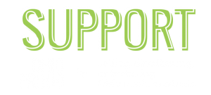 Support selling, distributing, or featuring Ohio made products